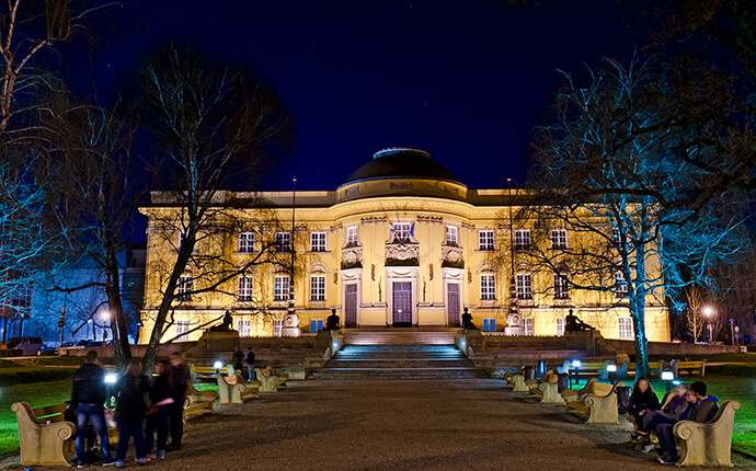 hot-now-night-of-the-museums