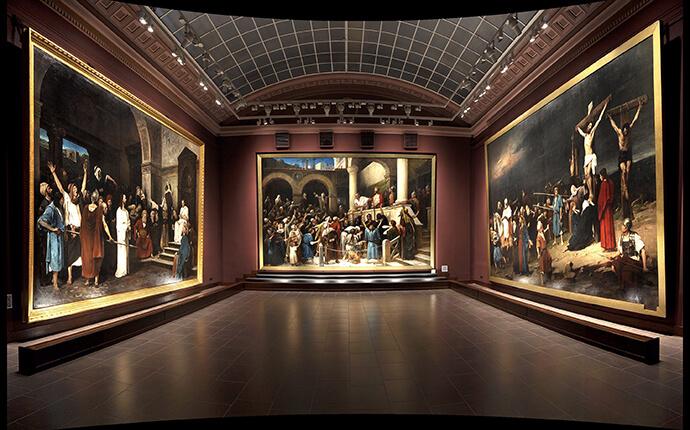 deri-museum