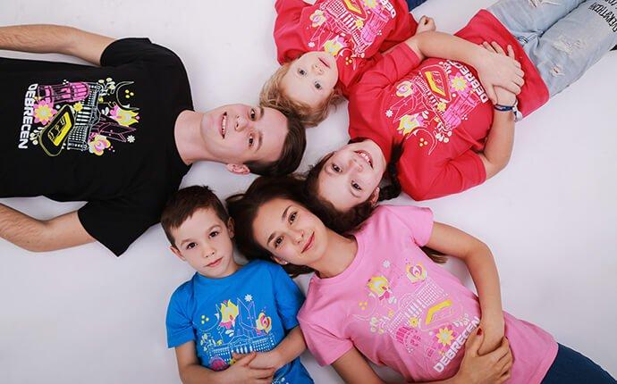 webshop-tshirt