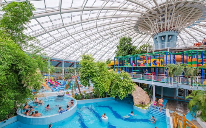Aquaticum Spa