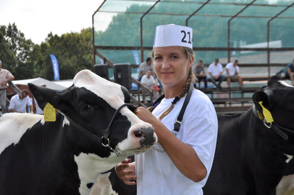 farmer expo 2020