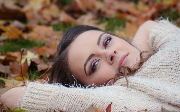 autumn in Debrecen
