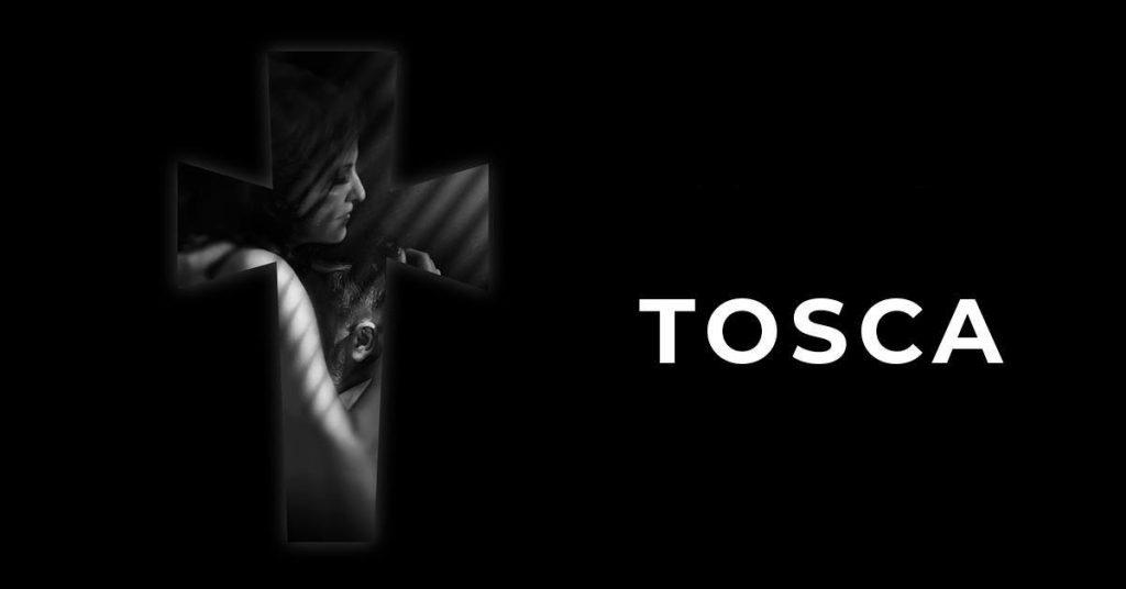 Tosca Debrecen