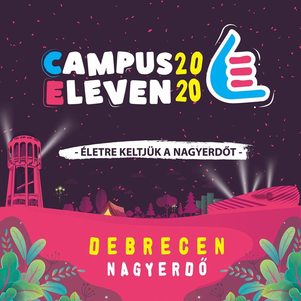campus11