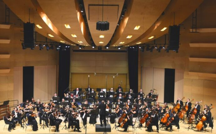 kodaly-filharmonikusok-1