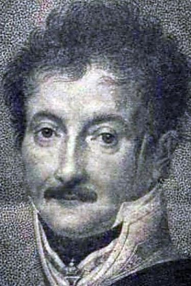József Simonyi