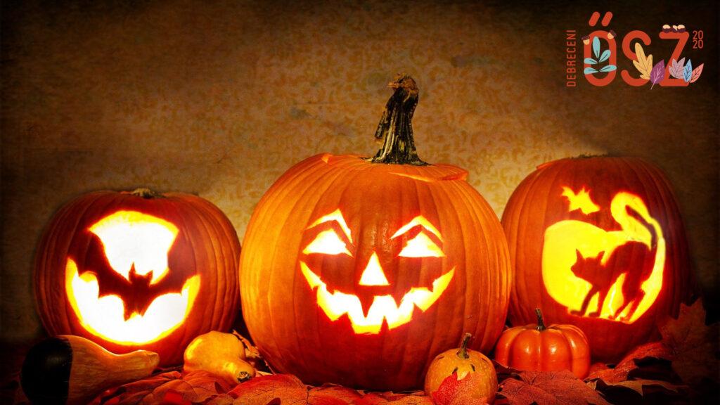 debrecen-os-halloween