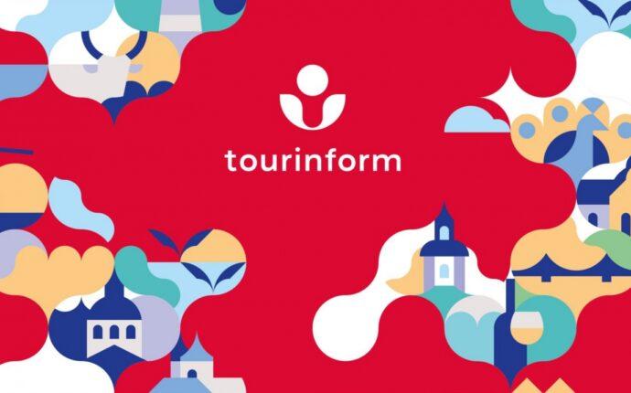 Tourinform_palmetta