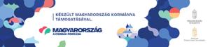 A Debreceni Tourinform iroda kialakítása