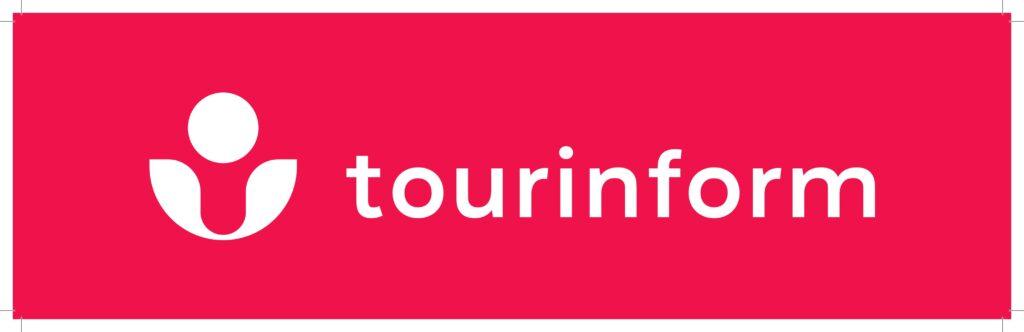Tourinform_logo