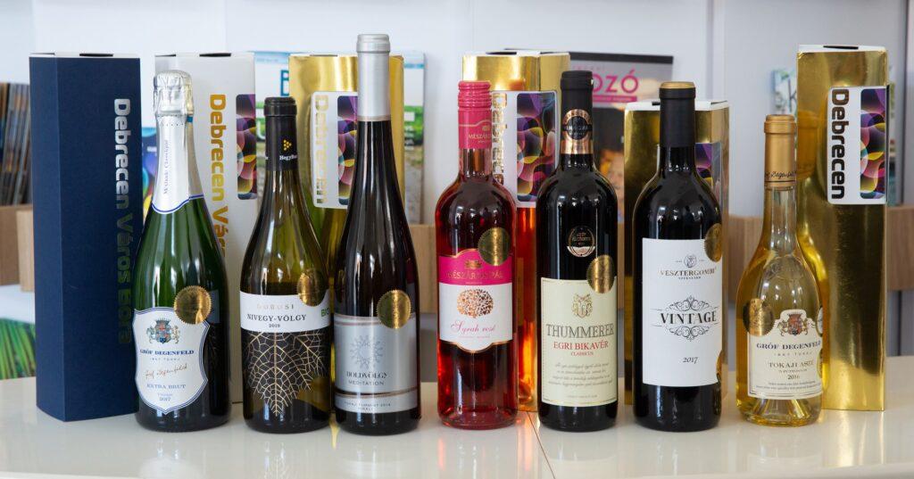 210528 Debrecen Varos Bora PL MJ 29 1920x1006 1024x537 - Wines of Debrecen 2021