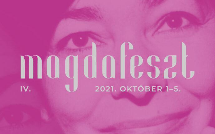 4-MagdaFeszt-2021